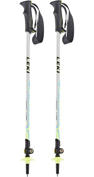 LEKI Vario XS Ski Alpin Stöcke